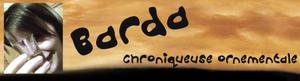 Bardalogo_1