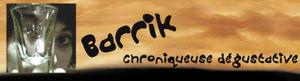 Barriklogo_2